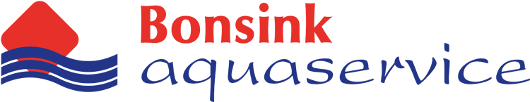 Bonsink Aquaservice