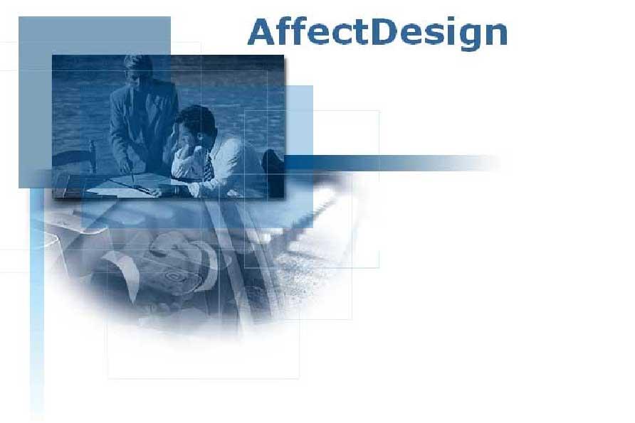 logo-affectdesign