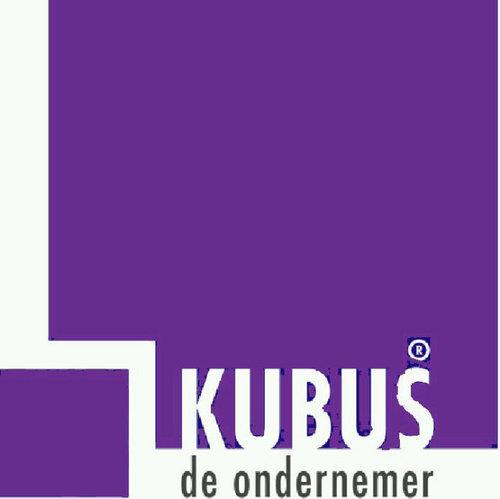 logo_20paars_20kubus
