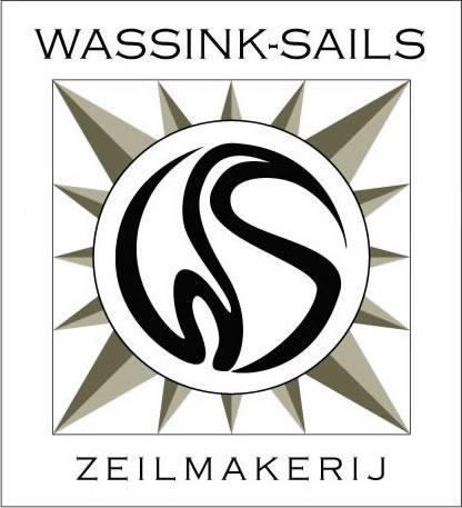 wassink sails